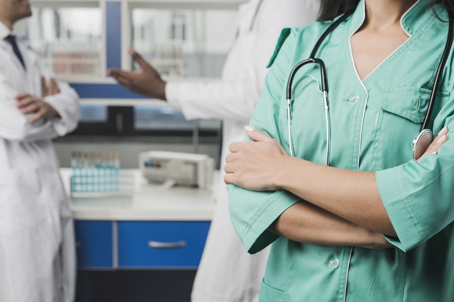 mejor-cirujano-liposuccion-clinica-malaga